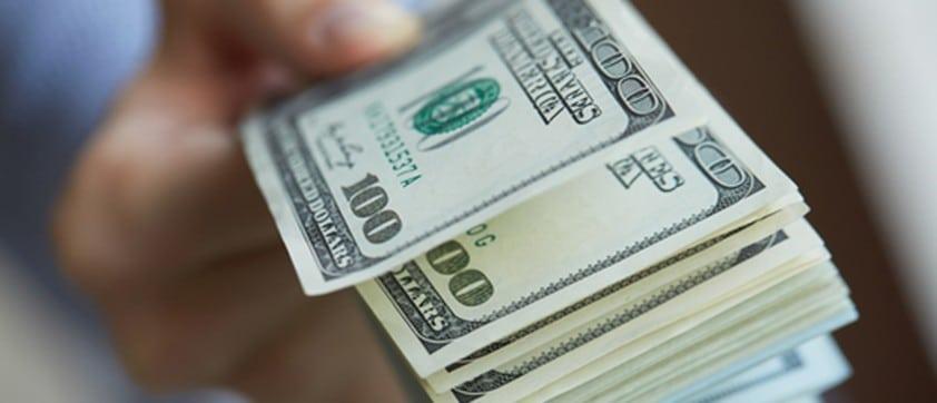 יחסי ציבור תשלום לפי תוצאה
