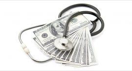 יחסי ציבור בריאות