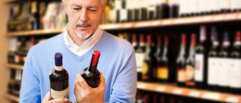 קרלוס ששון – איך מייצרים יין