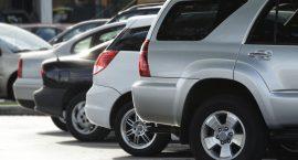 יחסי ציבור רכב: רשת ניו דרייב פותחת 3 סניפים חדשים