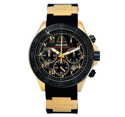 שעון יד mariner מרינר