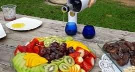 בן ציון וינצלברג – שמן זית ישראלי לפירות הטריים והיבשים