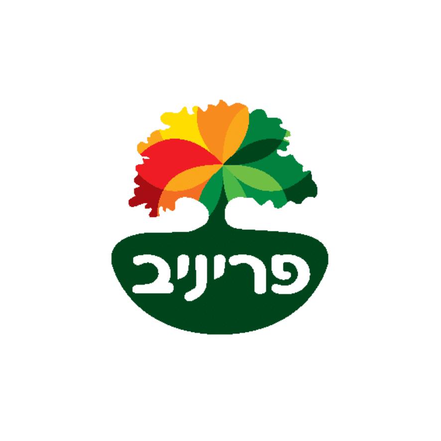 לוגו פריניב