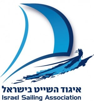 ISSA_logo-e1430460172770