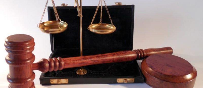 ירון ברנהולץ ניצח בבית המשפט