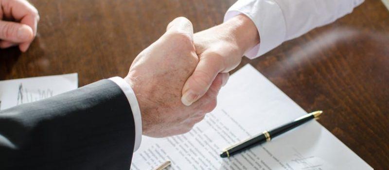 ניהול מוניטין לחברות עסקיות