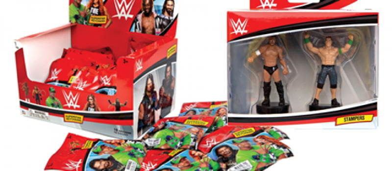 PMI-WWE