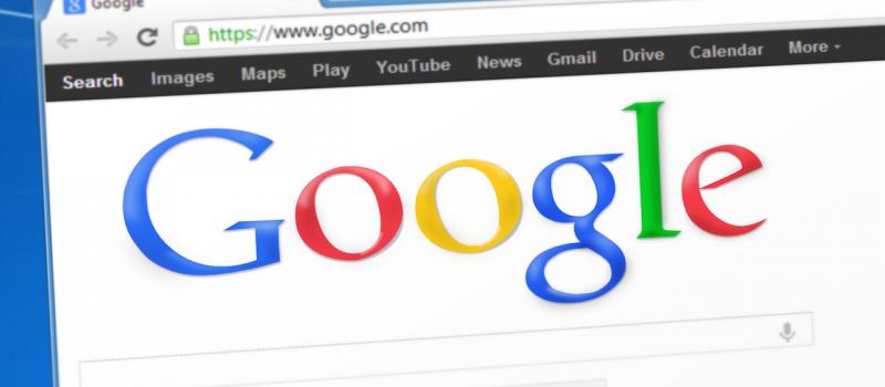 איך להעלים פסק דין מהאינטרנט