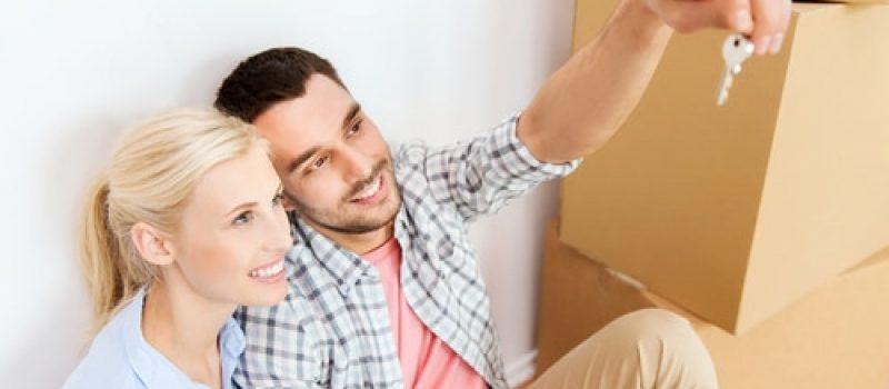 הלוואה לדירה ראשונה